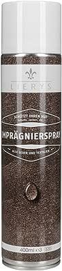 Lierys Impregnación Sombreros by detergentecomplementos detergente
