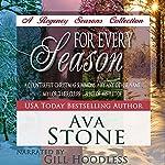 For Every Season: Regency Seasons Novellas | Ava Stone