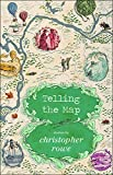 img - for Telling the Map: Stories book / textbook / text book