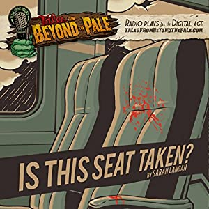 Is This Seat Taken? Radio/TV Program