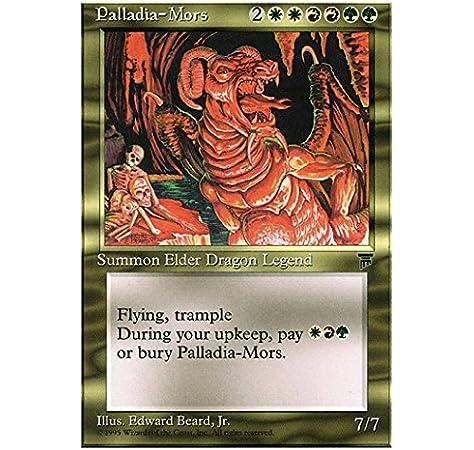Magic the Gathering MTG Arcades Sabboth Chronicles   LP