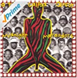 Midnight Marauders [Explicit]