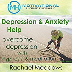 Depression & Anxiety Help