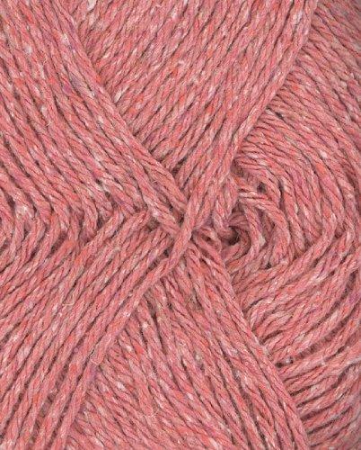 Berroco Remix Yarn 3952 Blush: Amazon co uk: Kitchen & Home