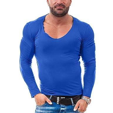 Pas Blouson Cher Veste Pullover Tops Sexy Mode Automne Hiver Homme OUwxqf57