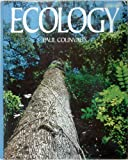 Ecology, Colinvaux, Paul A., 0471165026