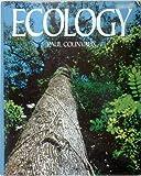 Ecology 9780471165026