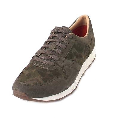 UGG - Trigo - 1094670ALP - El Color: Verde Olivo - Talla: 40.5: Amazon.es: Zapatos y complementos