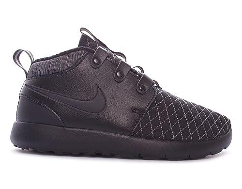 Scarpe sportive multicolore per unisex Nike Roshe one Descuento En Línea Venta Barata Nuevos Estilos Salida Para El Buen Gran Descuento yLXa7