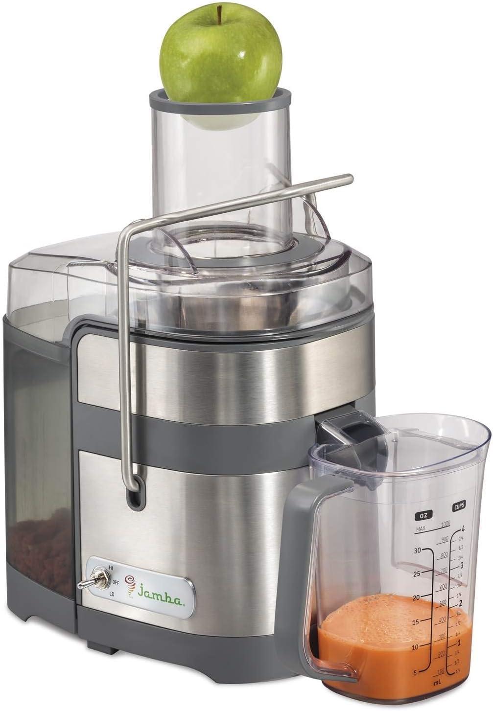 Jamba Appliances jamba