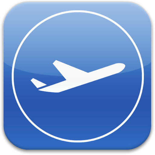 FLYAPP - Best Flight Search Engine (Best Search Engines For Android)