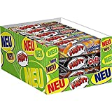 Fritt Assorted Chewy Candy ( Cola , Cola Orange , LimOrange) -Case of 30 x 70 g