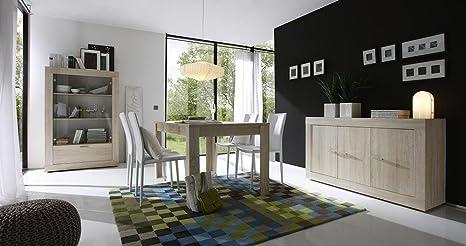 Sala Da Pranzo Rustica : Ideapiu mobili stile marina arredi sala pranzo online mobili per