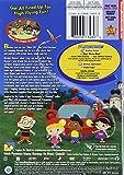Disneys Little Einsteins - Rockets Firebird Rescue