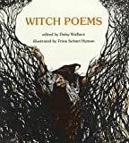 Witch Poems, , 0823402819