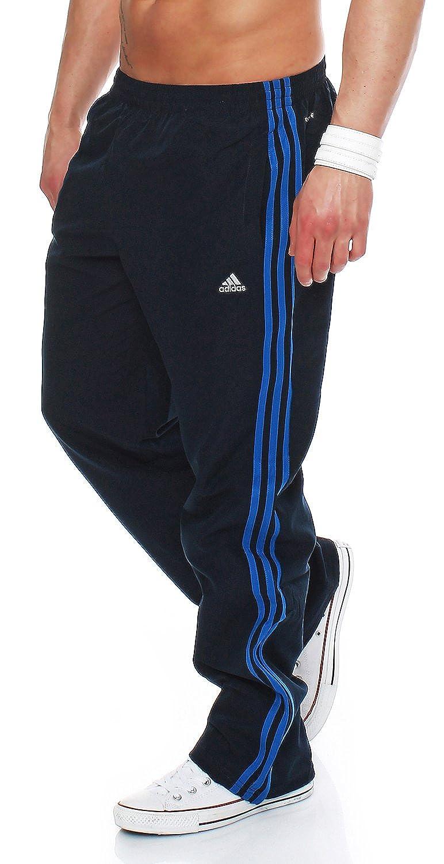 a juego en color precio limitado mejores ofertas en Adidas Hombre Pantalones Chándal Essentials, E14904 - XXL ...