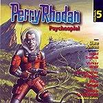 Psychospiel (Perry Rhodan Hörspiel 05)   Uwe Anton,Clark Darlton