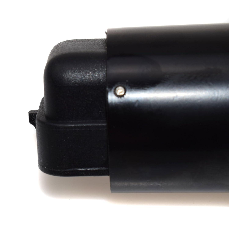 Motor Leerlaufventil IAC IACV EQ6380 Neu f/ür Chery QQ Dongfeng Chana D5184 S11-1135011