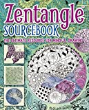 Zentangle Sourcebook