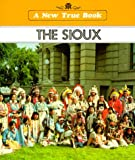 The Sioux, Alice Osinski, 0516419293