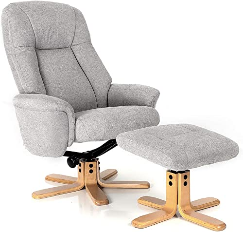Irene House Chair