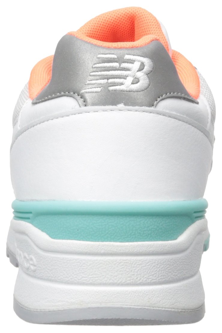 monsieur / madame nouvel équilibre eacute; hommes & eacute; équilibre prix le 597 faible haut baskets fou, birmingham coût modéré respirable chaussures c51dc0