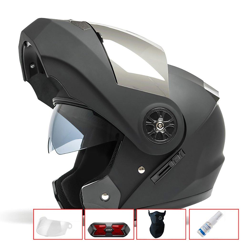 全品送料0円 ヘルメット ヘルメット/メンズ (色/レディースオートバイヘルメットサマーサンスクリーンヘルメットフォーシーズンユニバーサルハーフカバーヘルメット (色 : B) B) B07D46ZH67 E E E, 家具のコンシェルジュ:8b48813f --- a0267596.xsph.ru