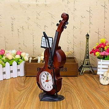 Wmshpeds Simple clásica de alarma violín música clásica ...