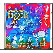 Instrumental Nuggets 1