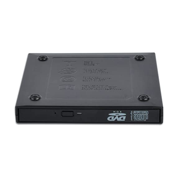 DRIVERS FOR BENQ CRW 4012AP