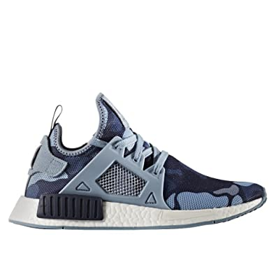 adidas nmd xr1 azul