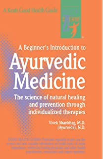 Fundamentals Of Complementary And Alternative Medicine Pdf