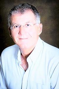 Haris Dimitriadis