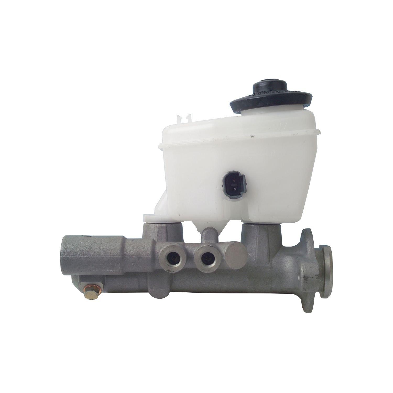 Cardone 13-2775 New (Select) Master Cylinder Cardone Select