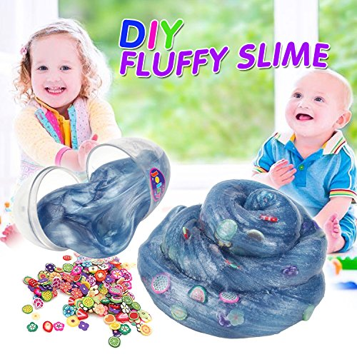 Soft-Egg-Slime-Colorful-Fluffy-Slime-Scented-Stress-Relief-Toy-Sludge-Toys-3-Pack-