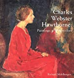img - for Charles Webster Hawthorne: Paintings and Watercolors book / textbook / text book