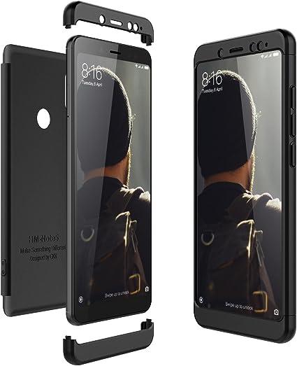 Cover Xiaomi Mi Note 10 / 10 Pro Protezione Antishock Funzione supporto Argento