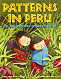Books : Patterns in Peru: An Adventure in Patterning