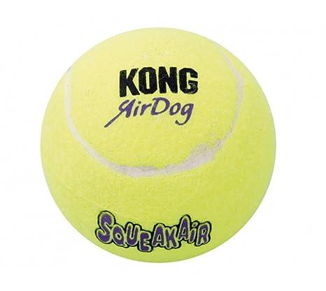 Perros pelotas de tenis dientes suave - Juguete Pelota - günstiges ...