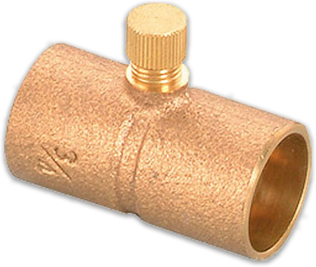 Brass Compression Fittings Elbow-Tee-Straight Coupling-End cap
