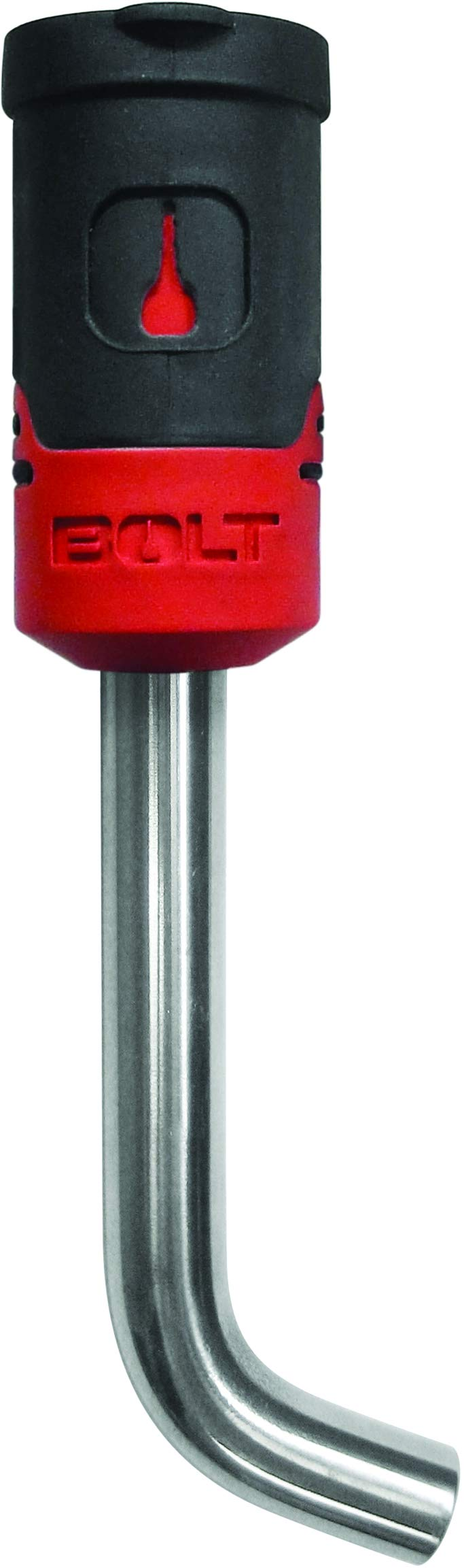 Bolt 7023582 5/8'' Receiver Lock for Chevrolet, GMC, Buick and Cadillac Center Cut Keys