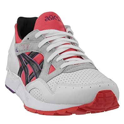 reputable site b0cec 8d870 Onitsuka Tiger by Asics Unisex Gel-Lyte¿ V