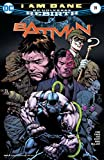 img - for Batman (2016-) #19 book / textbook / text book