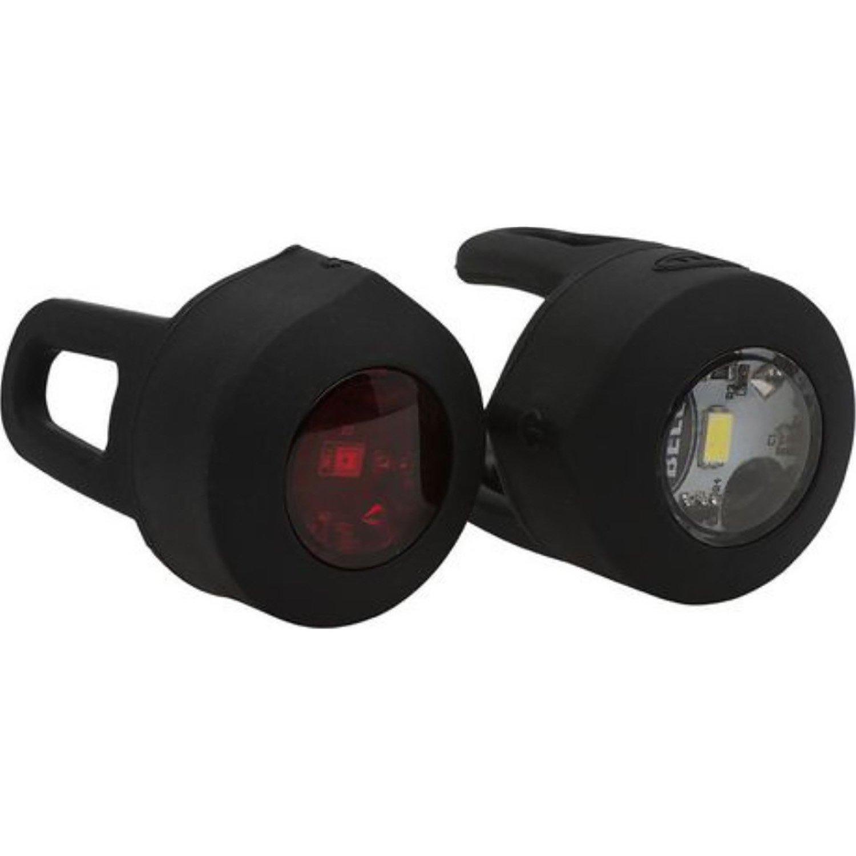 Bell Meteor LED Silikon Light Set