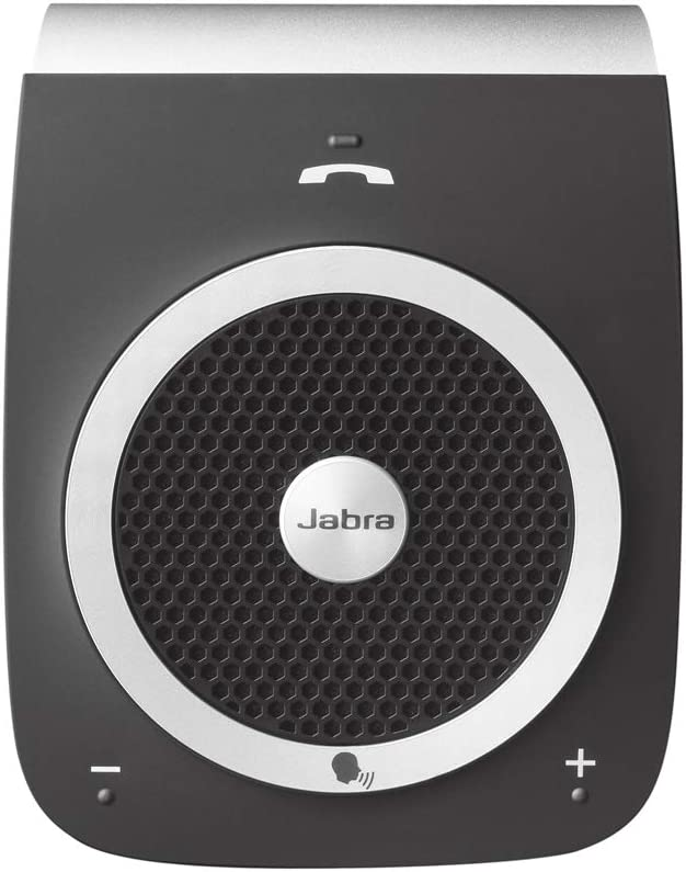 Jabra TOUR Car Speakerphone, 100-44000000-60
