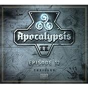 Ende der Zeit (Apocalypsis 2.12) | Mario Giordano