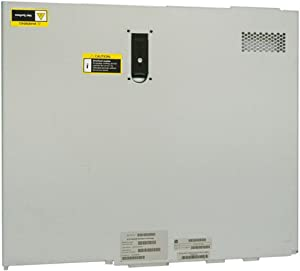 HP 725261-001 Access panel - Top cover for the server - Includes the release button