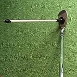 PureShot Golf Magnetic Lie Angle Tool