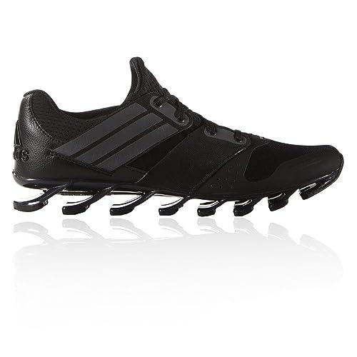 scarpe adidas springblade uomo