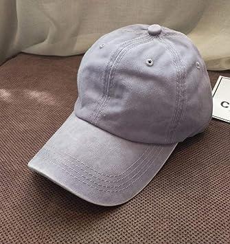 Noctiflorous Mujer Casual Gorra de Béisbol de Viajes Hats,Gorra de ...